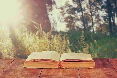 悩み事を書いて、解決できそうな本を紹介してもらうトピ