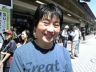 爆笑問題・田中裕二、愛娘誕生にデレデレ生報告「今のところパパ似」