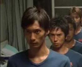 神田沙也加と村田充がペアルックでマクドナルドに 店内ザワつく