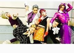 山崎賢人、実写『ジョジョ』で海外映画祭に初参加へ「喜びと興奮でいっぱい」