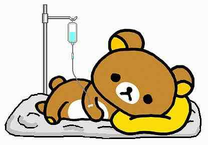 【子供の看病】家族内感染の予防について