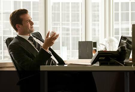 【妄想】こんな上司や部下がいる職場なら仕事がんばれそう!と思える画像を貼っていこう!