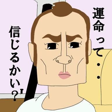 映画だけじゃない!『クレヨンしんちゃん』の「号泣必至」エピソード