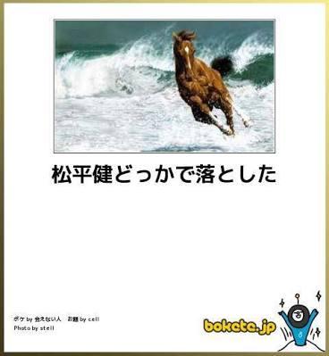 動物画像で時代劇を作るトピ