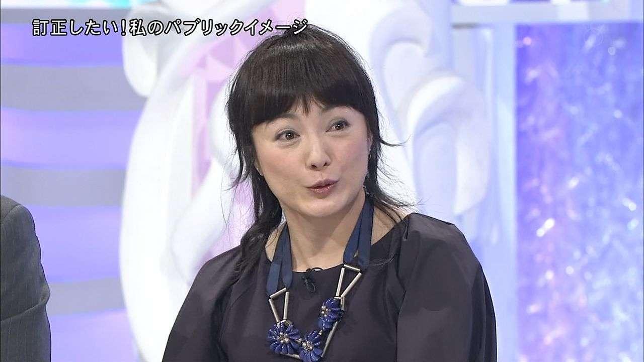 月9「貴族探偵」声出演の仲間由紀恵がリアル登場!謎の使用人役で相葉と初共演