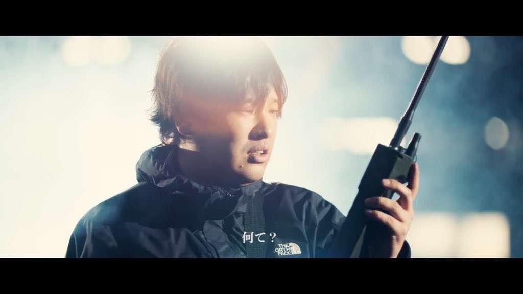 岡崎体育について語りたい