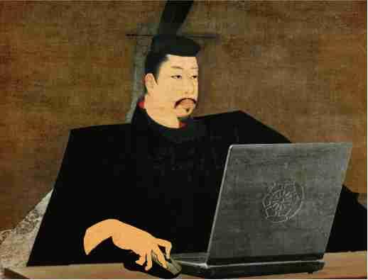 スマホがあったら回避できていたであろう日本史の出来事