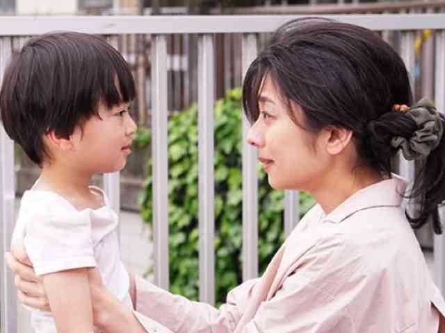 【実況&感想】「母になる」第6話
