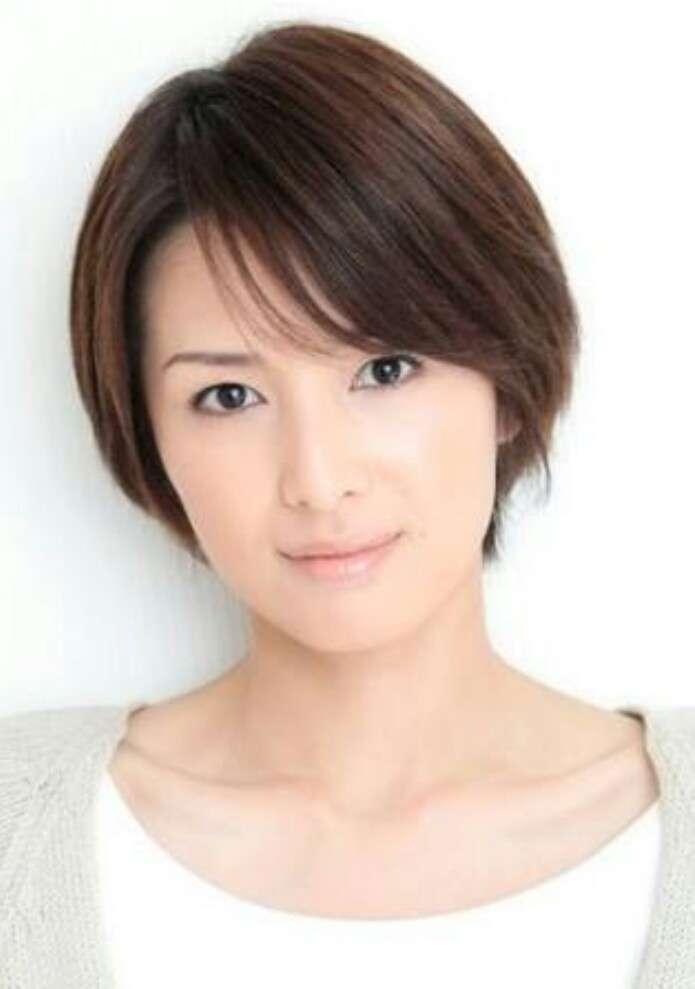 吉瀬美智子、第2子出産後初公の場「頑張って戻しました」 産後ダイエットの秘訣は