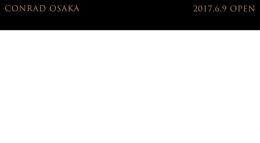フジ月9秋、天海祐希は出演拒否…篠原涼子「市長モノ」放送へ、木村拓哉『HERO』消滅