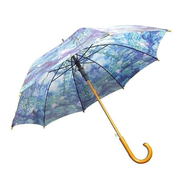 いろんな傘の画像が集まるトピ