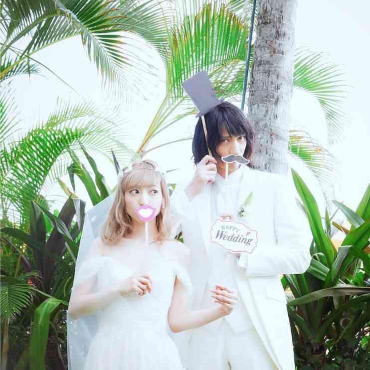 神田沙也加、今週ハワイ挙式していた  13日都内で披露パーティー、松田聖子は来る?
