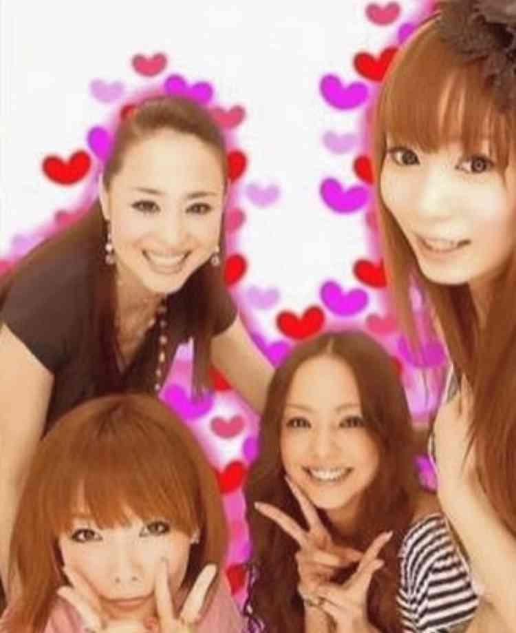 安室奈美恵、自身最多の全国ツアー100公演!8か月で40都市巡った