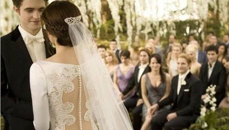 映画に登場する憧れのドレス、着てみたいドレス