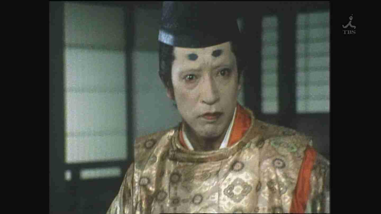 嵐・二宮和也「一緒に死のうって言った」…貴重な真剣トークに「神回」「泣けた」の声殺到