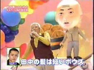 KAT-TUNを語りましょう!