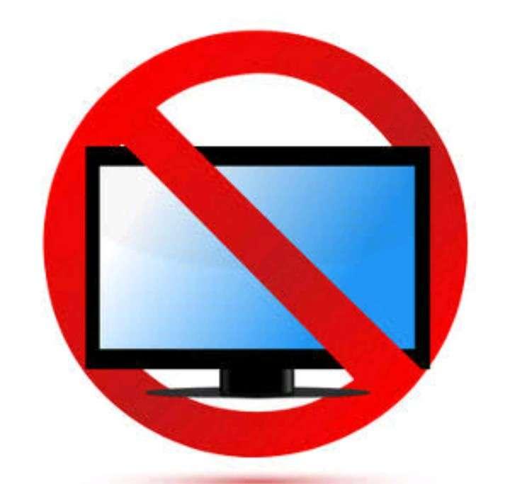 テレビを見せない教育の効果