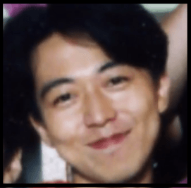 レコード大賞に輝いた90年代の人気アイドル・川越美和が謎の孤独死を遂げていた