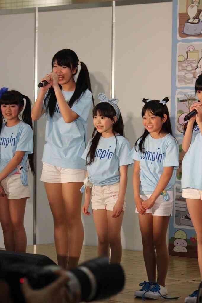 石川県民よ、集うのだ。