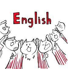 独学で英語勉強してる方いますか?
