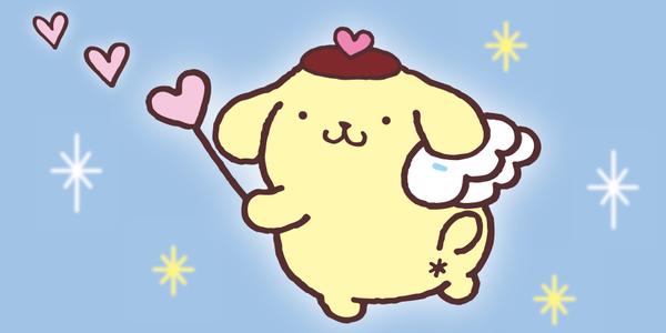 まんまるの顔とお尻がキュート 柴犬パンのピンバッジが美味しそうで可愛いと話題に