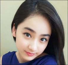 平祐奈、髪20センチカット&初の茶髪に「ドキドキ」 映画『honey』ヒロイン