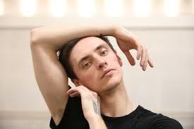 好きなダンサーさんを上げてくトピ