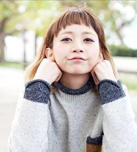 """人気モデル・三戸なつめに「彼氏を!」 関係者が""""熱愛""""発覚を心待ちにする意外なワケ"""