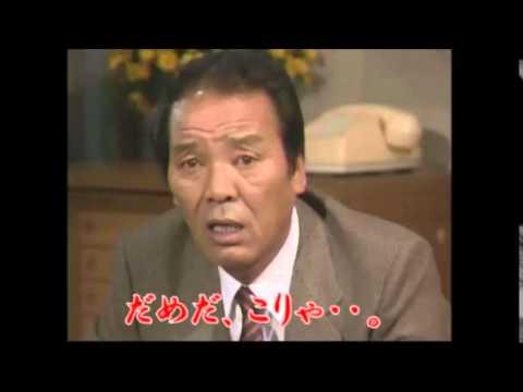 瀧本美織、Kis-My-Ft2・藤ヶ谷太輔のソロ曲を