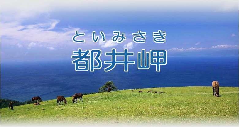 観光地名を書いてどこの都道府県にあるか分かったらプラスを押すトピ