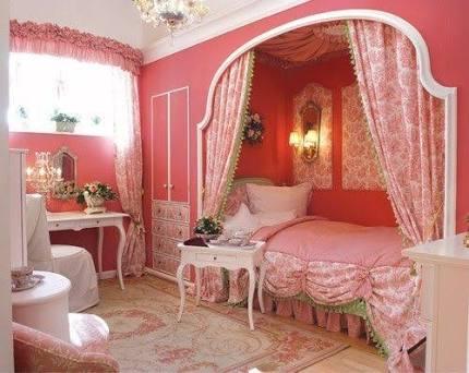 理想のベッド、寝具を教えてくださいよ。