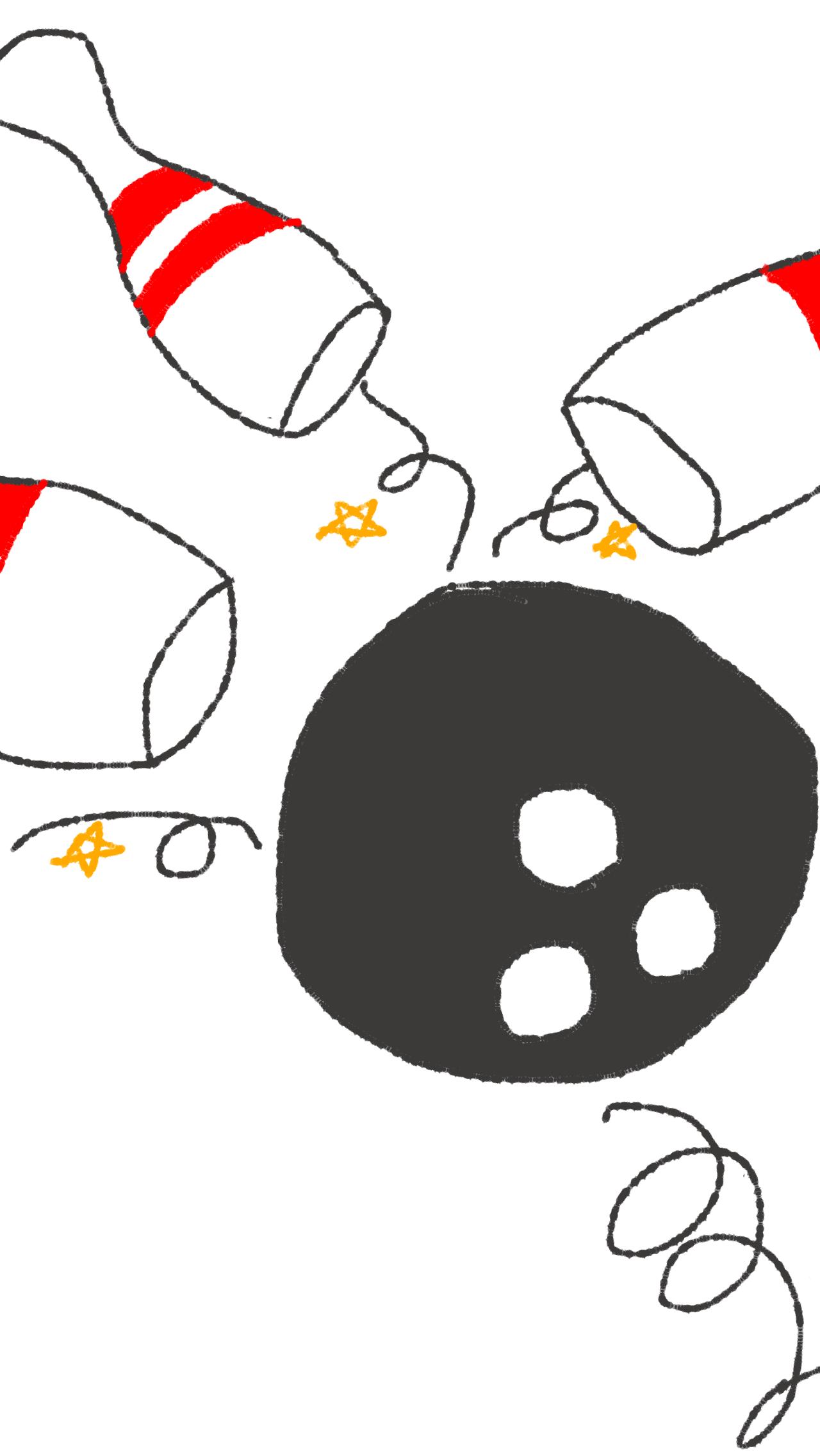 絵しりとりpart3