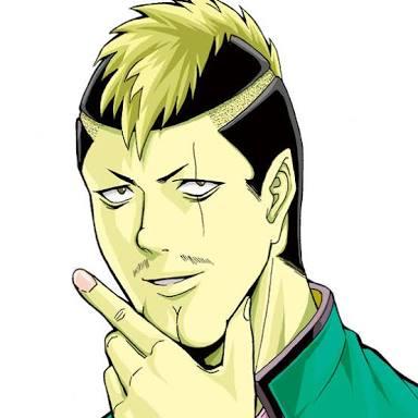好きな漫画キャラの長所短所を挙げて付き合えるか真面目に考えるトピ