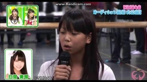 《ファン限定》これからのAKB48を真剣に語りませんか。
