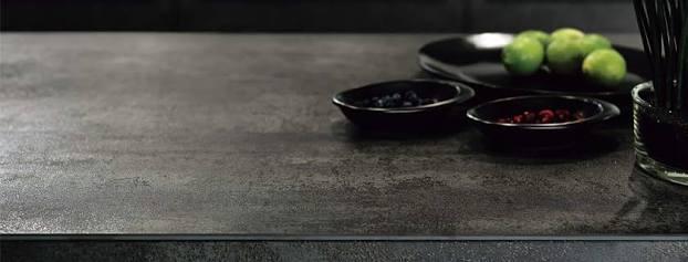 おすすめのキッチン (注文住宅)