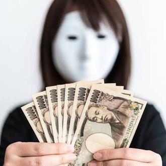 【独身限定】富女子集まれ