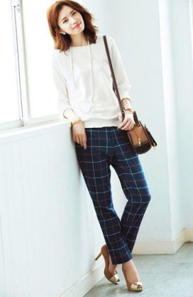 ☆☆女子受けするファッション☆☆