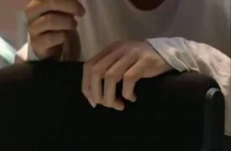 松山ケンイチ、『怪盗グルー』でハリウッド映画吹替初挑戦!史上最強の敵役に