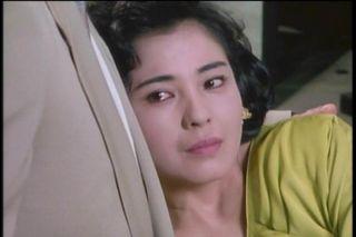 昭和の女優を語ろう!
