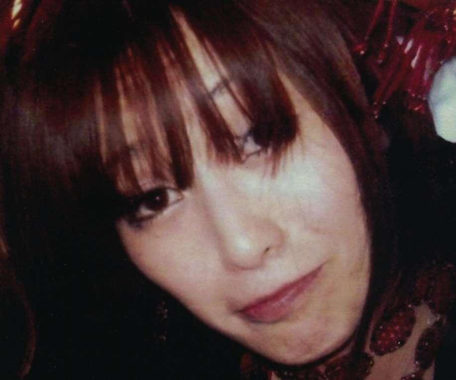 大麻逮捕の田中聖・元交際女性が明かす「薬物乱用と自殺未遂」