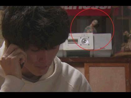 フジ月9「貴族探偵」で幽霊騒ぎ 人影一瞬で消える SNS騒然「怖すぎ」→演出