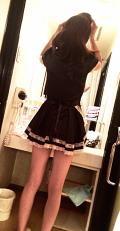 スカート女子になりたい