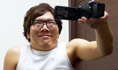 有名Youtuberの1日は想像以上にハードだった ─ ヒカキン密着24時間動画が公開