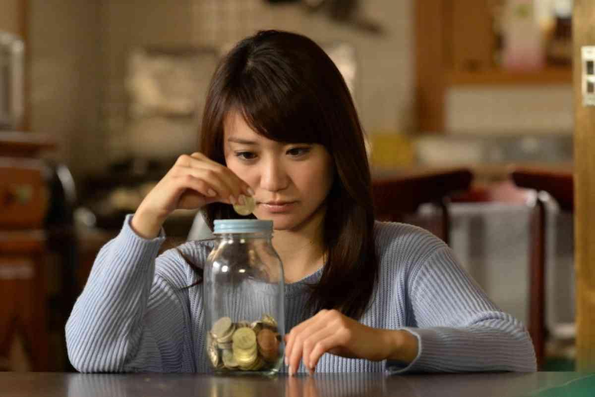 大島優子を語ろう