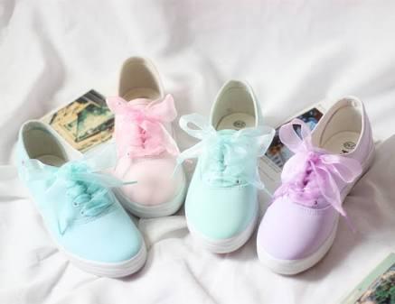 あなたの靴選びの基準