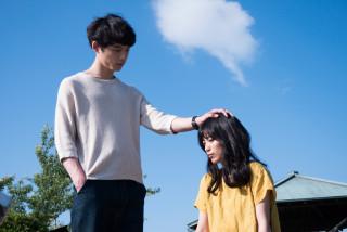 miwa「坂口健太郎とサプライズ共演」も、思わぬバッシング?