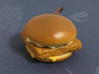 やめられない!マクドナルド大好きな方語りましょう!