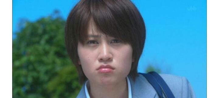 前田敦子のプライベートに笑福亭鶴瓶驚き「大胆やな」「タモリさんや」