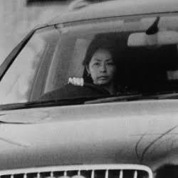 小倉優子に千秋が痛烈「私と価値観が違う」朝の化粧めぐり火花
