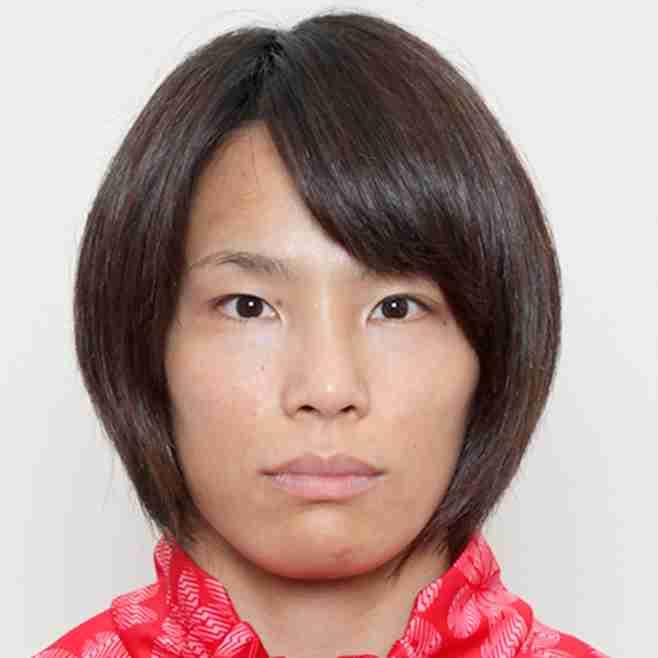 上田まりえ、化粧前後の顔を披露「まさに劇的ビフォアアフター」